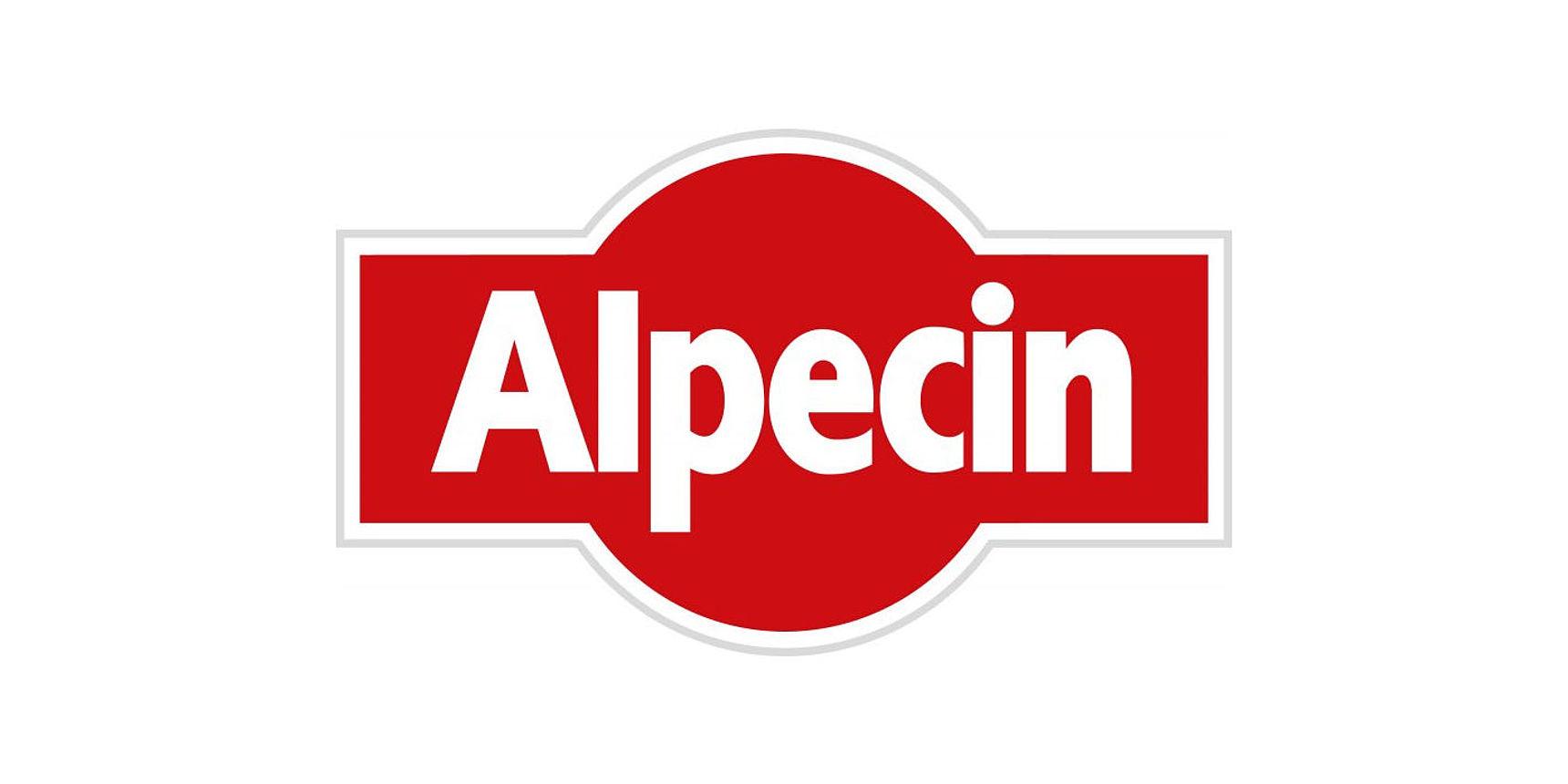 Deutschland Tour Alpecin