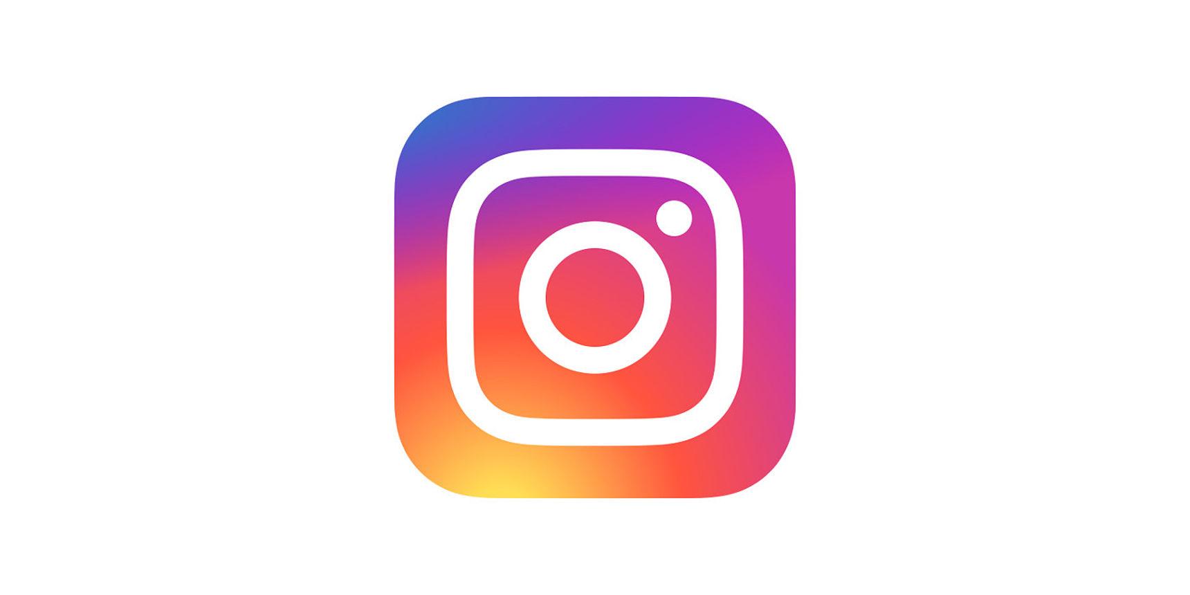 [Translate to English:] Deutschland Tour Instagram