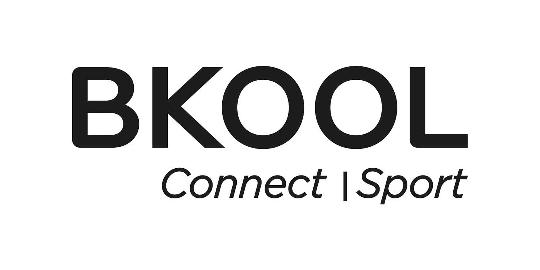 [Translate to English:] BKOOL Logo