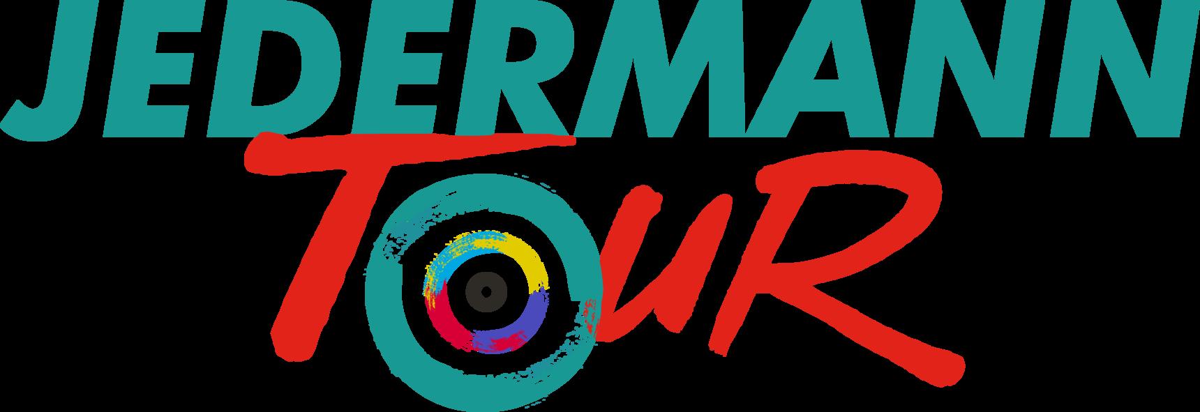 Die Jedermann Tour durch Stuttgart und die Region Stuttgart