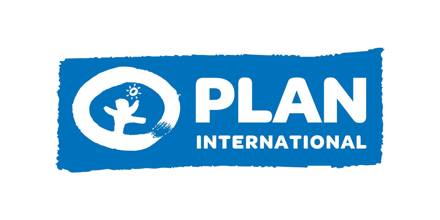 [Translate to English:] Logo Plan